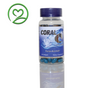SUPPLEMENT CORAL C CALCIUM