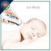 DIGITAL THERMOMETER FOREHEAD AND EAR
