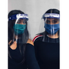 Wholesale - FaceShield™ - Face Shield Mask - 100 PCS