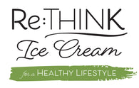 THINK Ice Cream For A Healthy Lifestyle Coupons and Promo Code