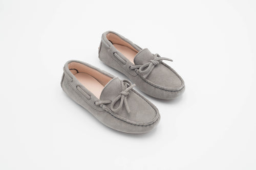 Baby Dior – Boys Shoes Mocassins