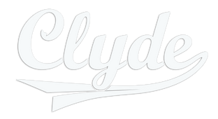Clyde Premium Shoe Cleaner