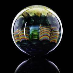 Introduction to Glass 9/28/19