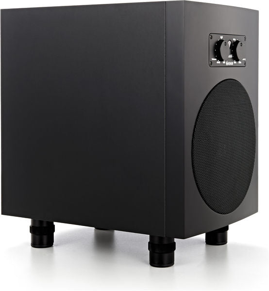 ADAM Audio Sub8 Subwoofer