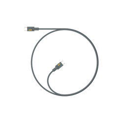 Teenage Engineering USB Cable Type C-C for OP-Z