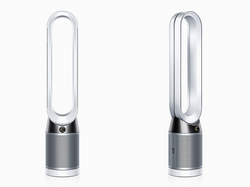 Dyson Pure Cool purifying tower fan TP04 (UK Plug)