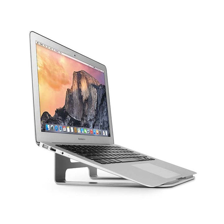 Twelve South: ParcSlope for MacBook