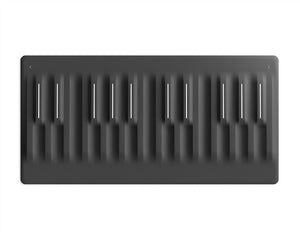 ROLI Seaboard Block - Studio Edition