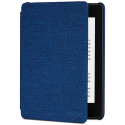 All New Kindle Paperwhite Case