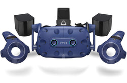 HTC Vive Pro Eye Full Kit