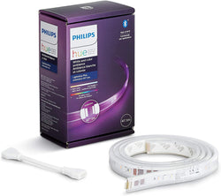 Philips Hue LightStrip Extension (1m.)