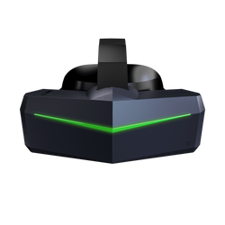 Pimax Vision 8K PLUS (TH)