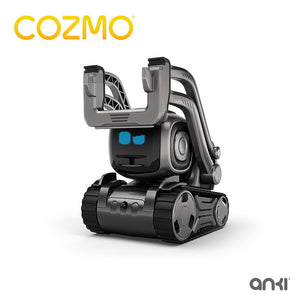 Anki COZMO (Refurbished)