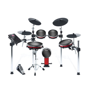 Alesis : Crimson ll Kit