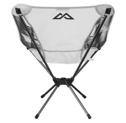 Kathmandu Quest Lightweight Chair
