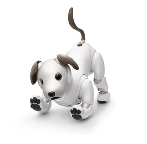 Sony Aibo (US Version)