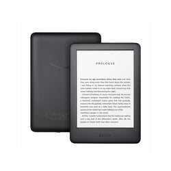 All-new Kindle 2020