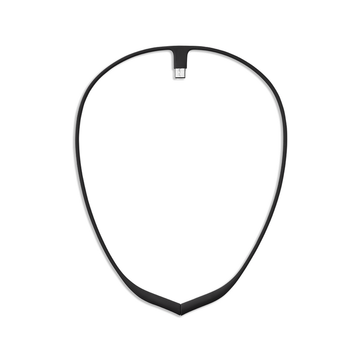 Upright Necklace USB-C (Compatible with Upright GO2)