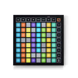 Novation : Launchpad Mini  MK3