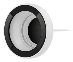 Logitech Circle2 Window Mount