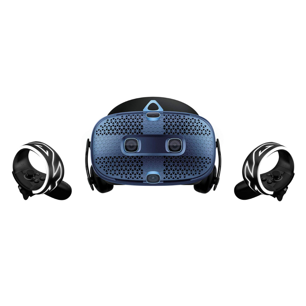 HTC VIVE Cosmos Virtual Reality Headset