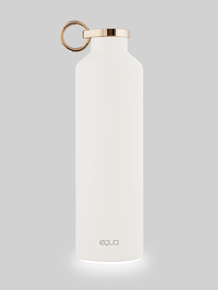 EQUA - Smart Bottle