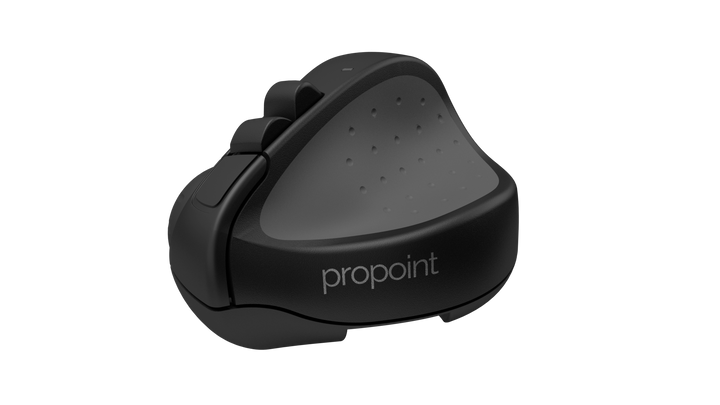 Swiftpoint ProPoint