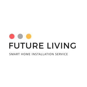 Smart Home Installation Service