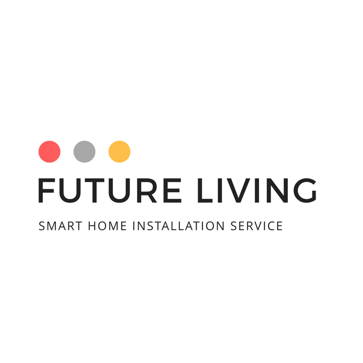 Smart Home Installation and Configulation Service