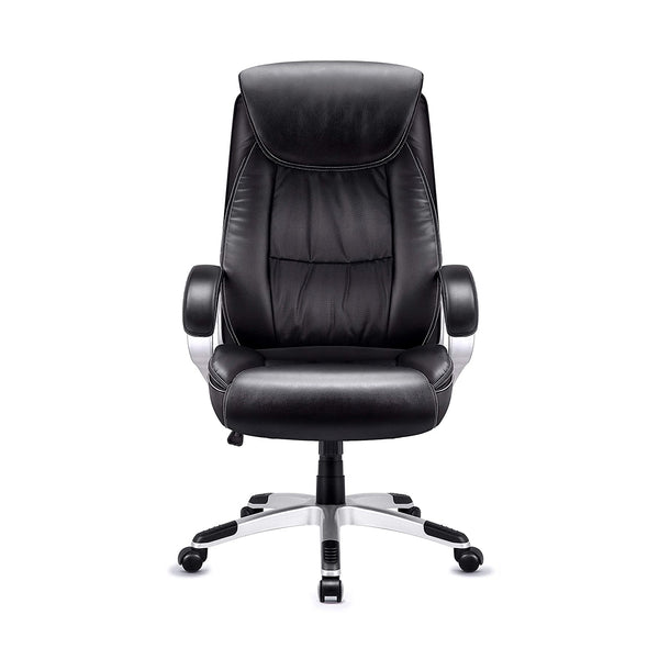 mesh office chair Swivel Office Chair|intimate wm heart