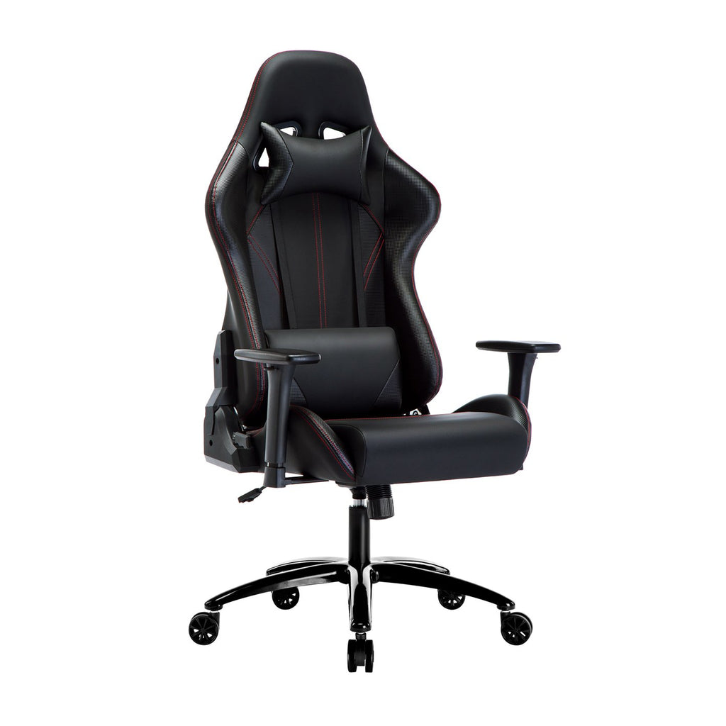 Office desk chair|IWMH