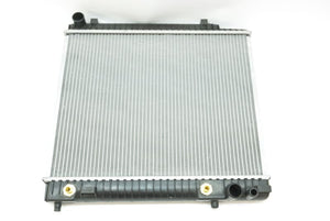 Mercedes-Benz 240D & 300D Radiator Upgrade Kit w/ Expansion Tank OM616 & OM617 N/A