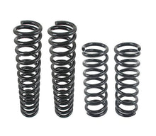 Charger l'image dans la galerie, Mercedes-Benz W123 Coil Spring Lowering Kit