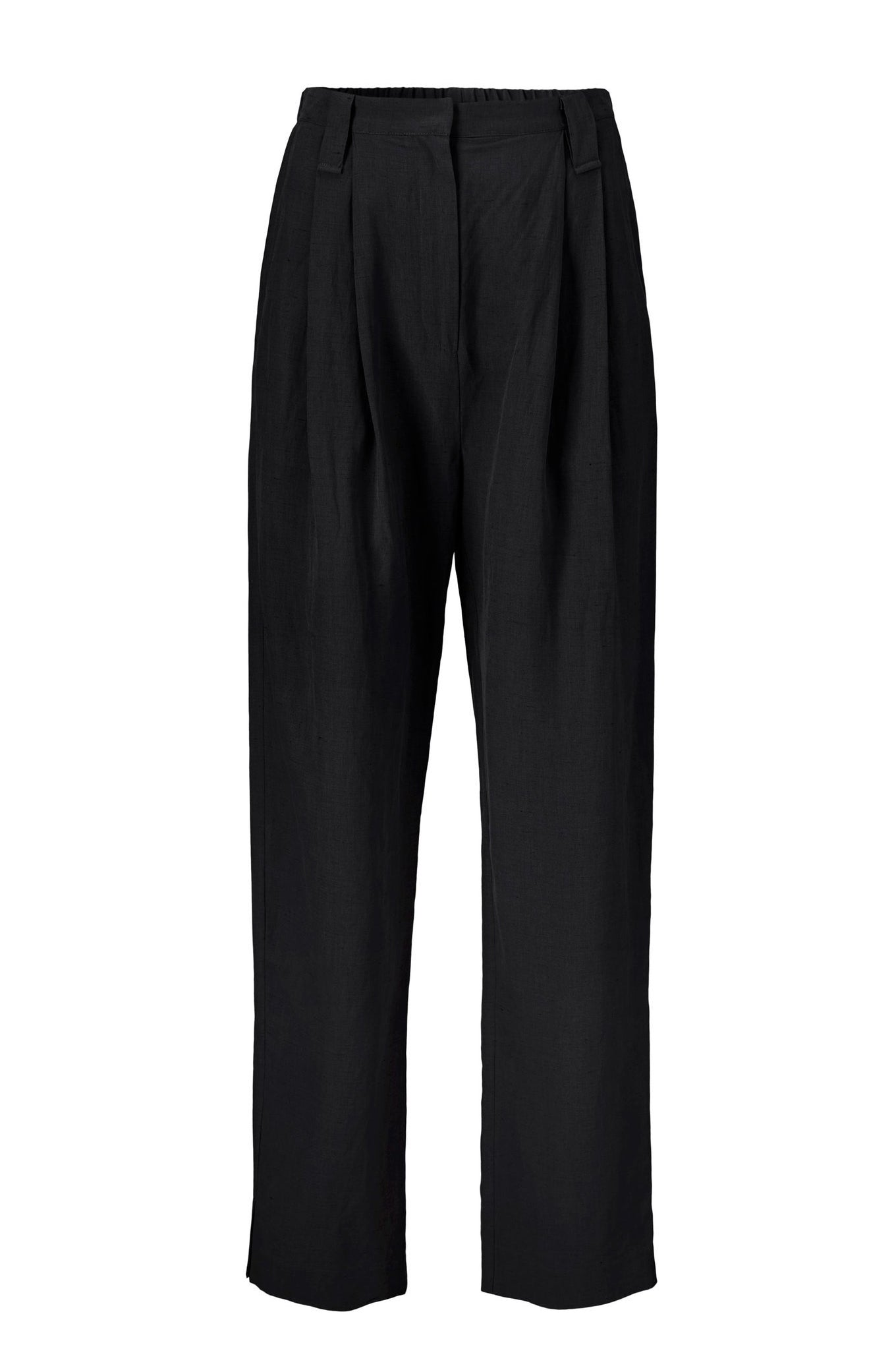 Harry Pants - Black