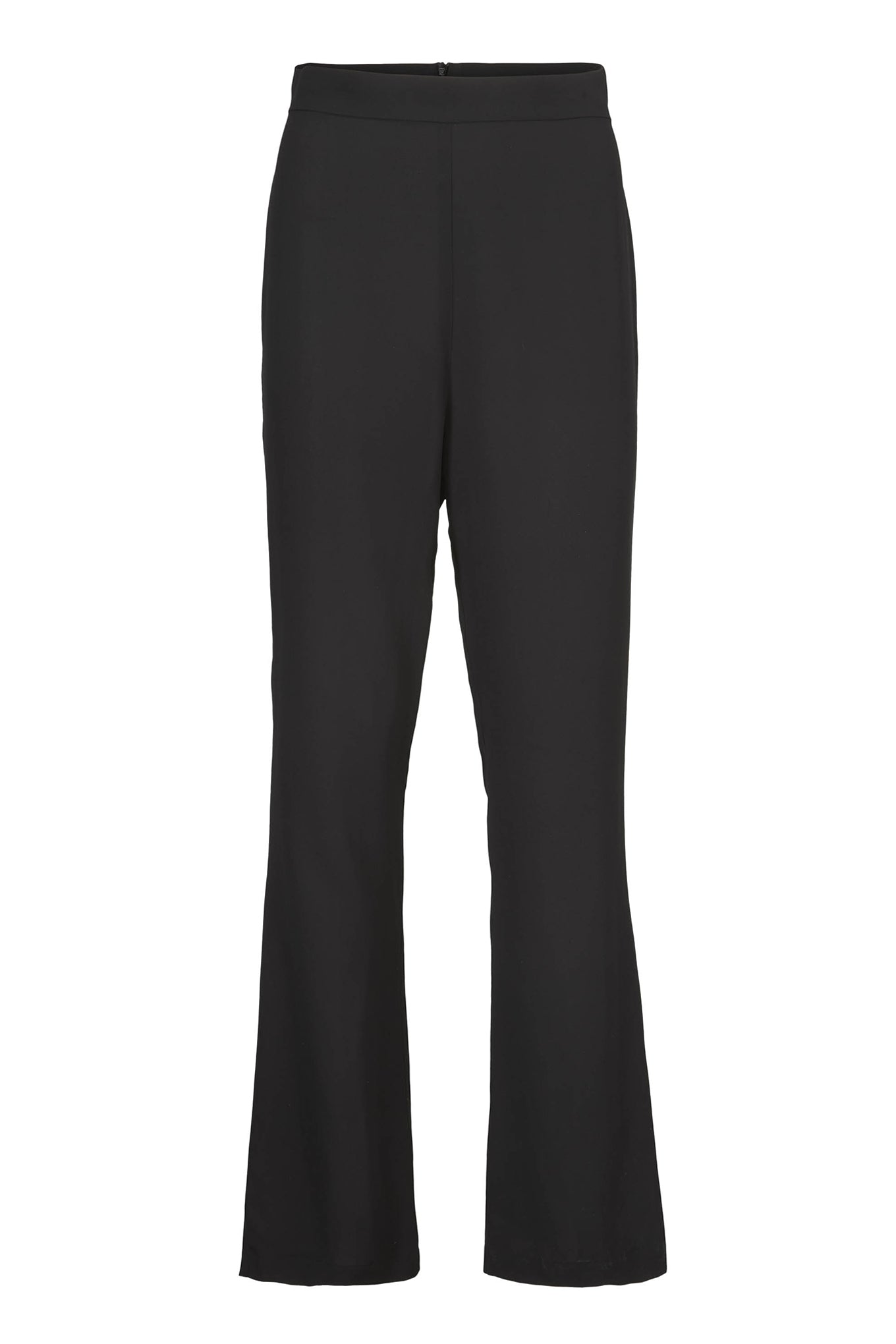 Curtis Pants - Black