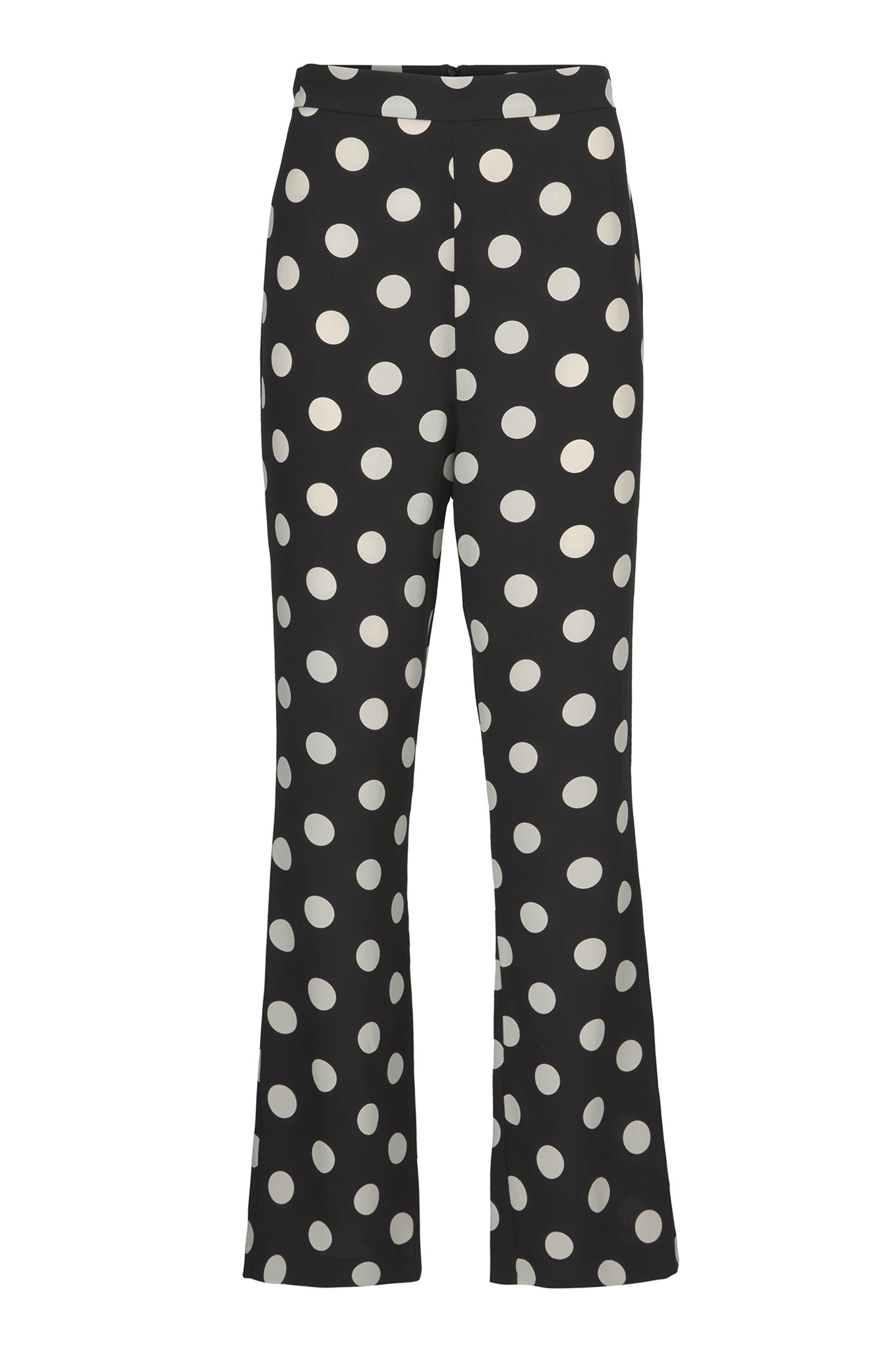 Curtis Pants - Medium Dot