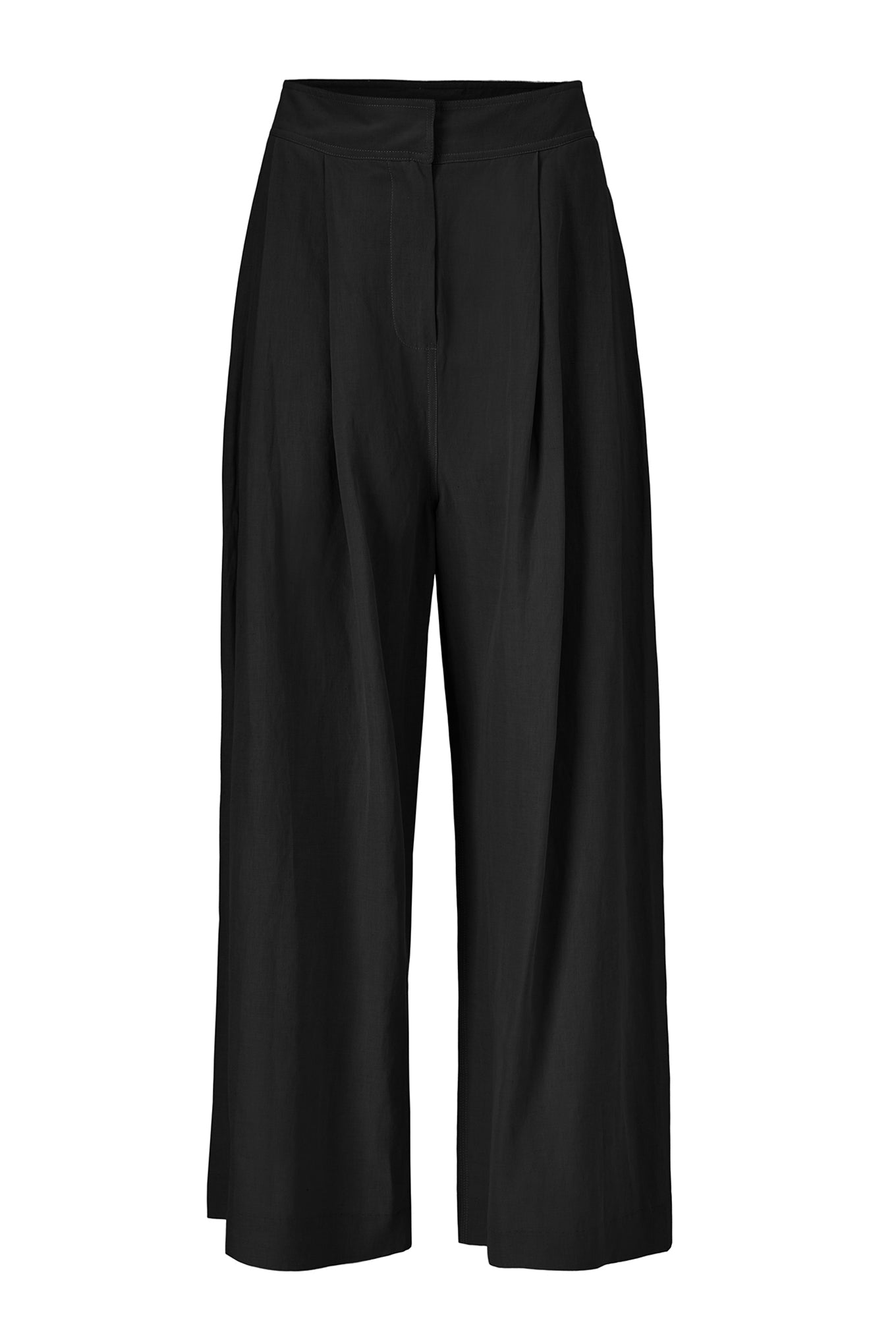 Debbie Pants - Black