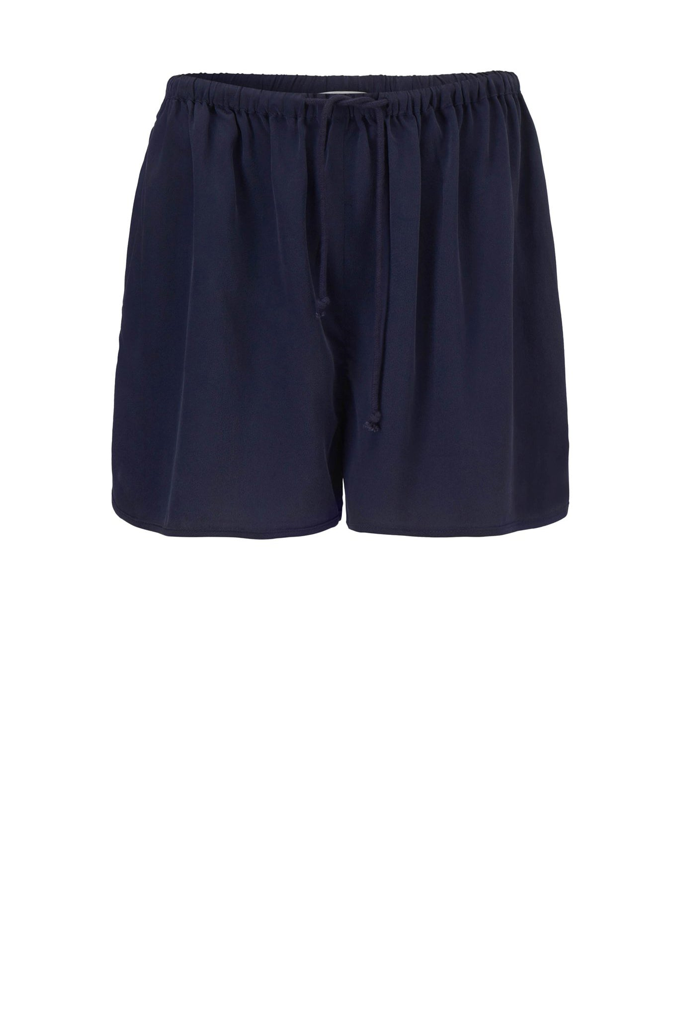 Barry Shorts - Navy