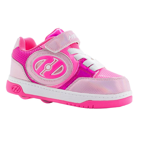 Heelys   Light Up Shoes with Wheels