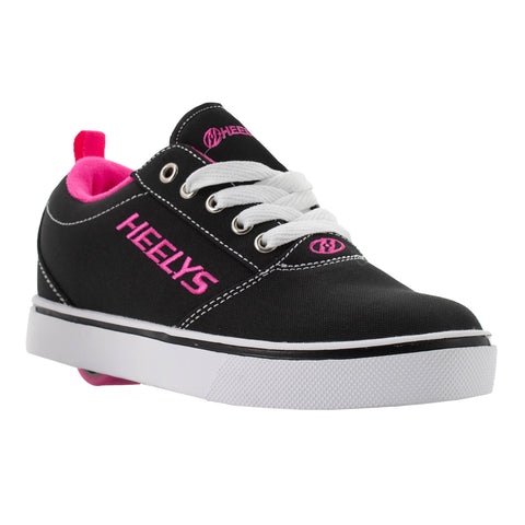 The Original Shoes with Wheels | Heelys