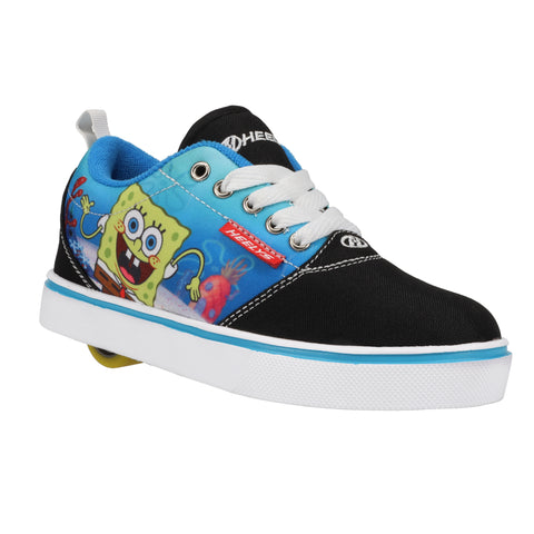 The Original Shoes With Wheels Heelys