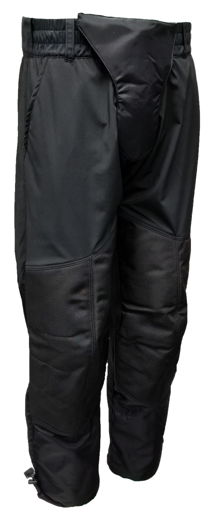 *IN STOCK* Blackout HMD2 Pant