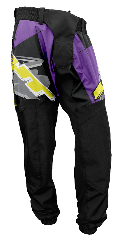 JT Paintball x Wepnz Showtime HMD3 Pant