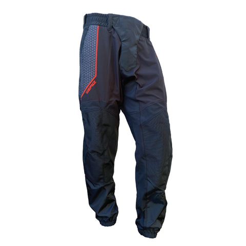 Wepnz Phase Red HMD3 Pant