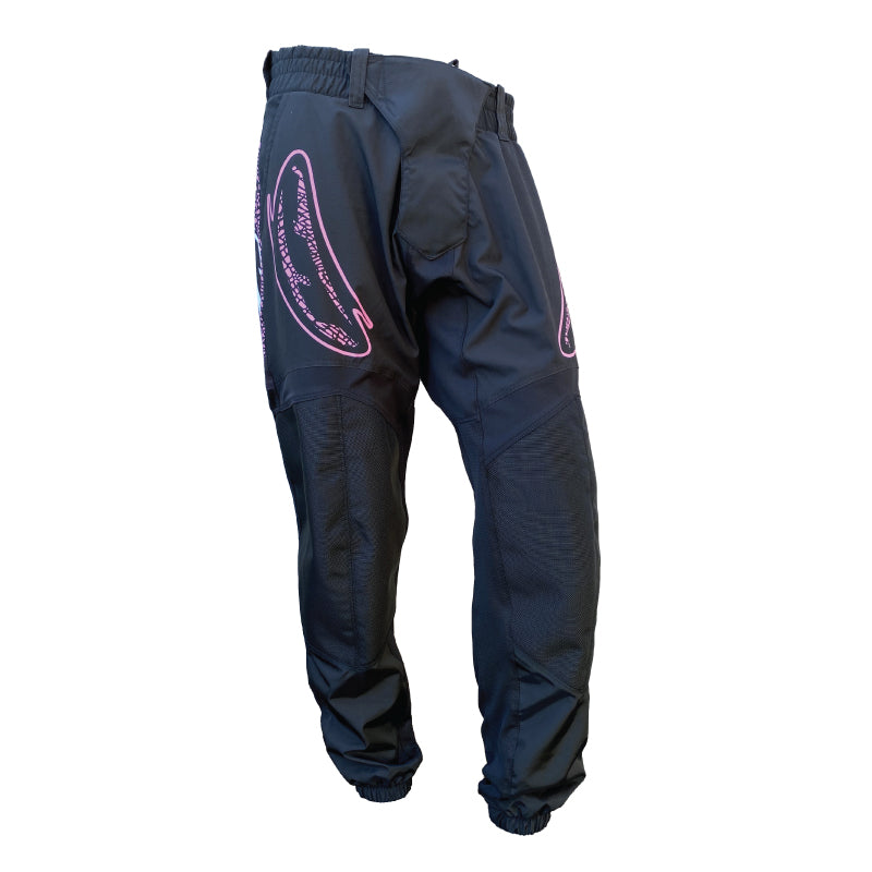 JT Paintball x Wepnz Pink Skin HMD3 Pant