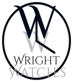 Wright Watches