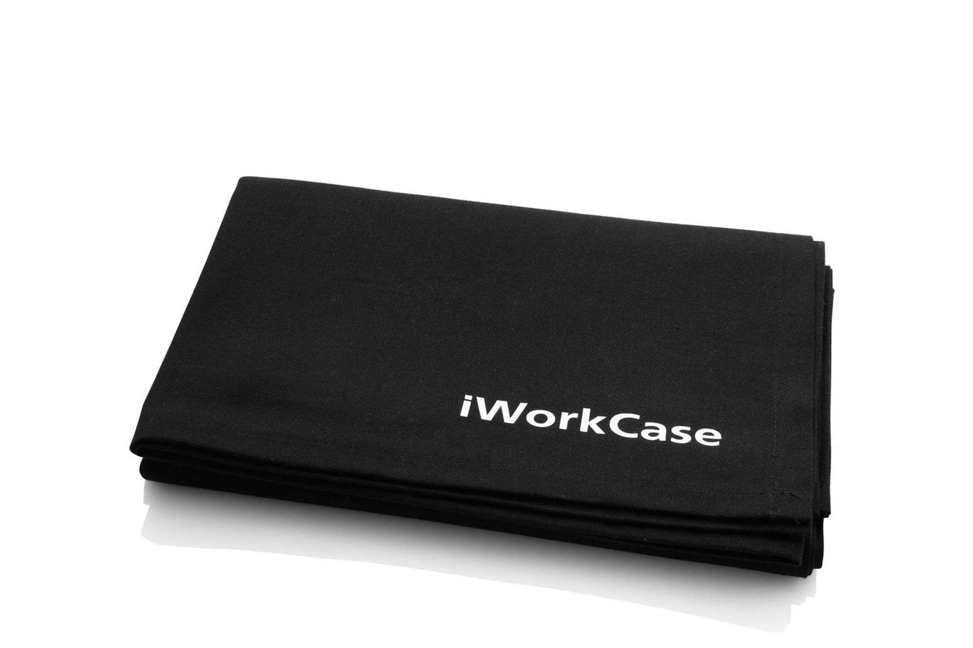 iWorkCase Dark Cloth