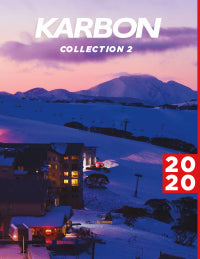 Karbon Catalogue Collection 2