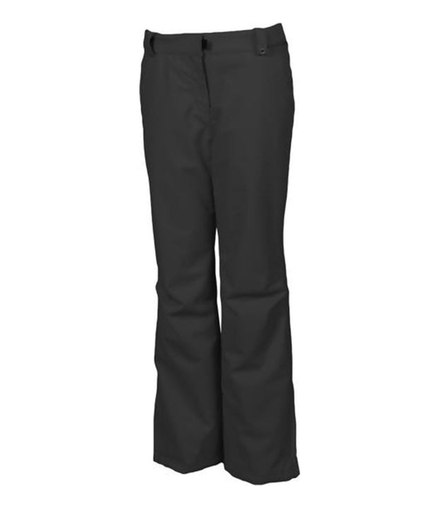 KP601T - Diamond Pant Trim