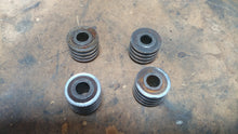 Ironhead Front Motor Mount Vintage Spacers